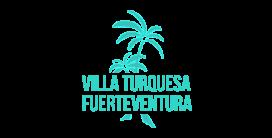 VillaTurquesa
